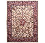 Link to 9' 8 x 12' 4 Sarough Persian Rug