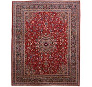 Link to 10' x 12' 5 Kashmar Persian Rug