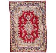 Link to 9' 8 x 13' 8 Kerman Persian Rug