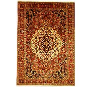 Link to 7' 1 x 10' 2 Bakhtiar Persian Rug