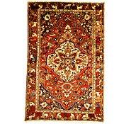 Link to 6' 10 x 10' 7 Bakhtiar Persian Rug