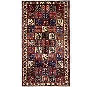 Link to 5' 7 x 9' 11 Bakhtiar Persian Rug