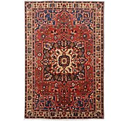 Link to 6' 9 x 10' 2 Bakhtiar Persian Rug