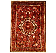 Link to 6' 8 x 9' 8 Bakhtiar Persian Rug