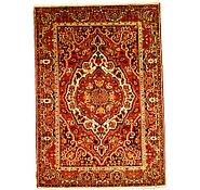Link to 7' 2 x 10' 1 Bakhtiar Persian Rug