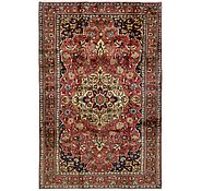 Link to 6' 11 x 10' 4 Bakhtiar Persian Rug