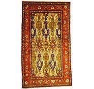Link to 6' 1 x 10' 7 Bidjar Persian Rug