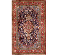 Link to 6' 8 x 10' 4 Sarough Persian Rug