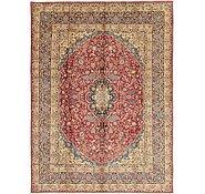 Link to 8' 9 x 12' Kerman Persian Rug