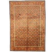 Link to 9' 5 x 13' 4 Farahan Persian Rug