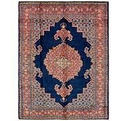 Link to 8' x 10' 5 Viss Persian Rug