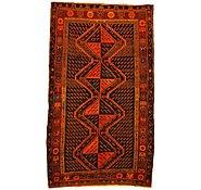 Link to 4' 11 x 8' 7 Koliaei Persian Rug