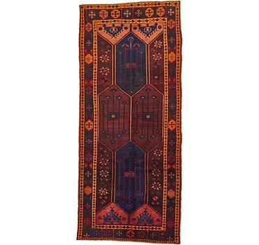 147x348 Shiraz Rug