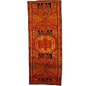 Link to 4' 2 x 10' 2 Meshkin Persian Runner Rug