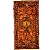 Link to 3' 3 x 6' 5 Zanjan Persian Rug