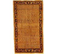 Link to 4' 2 x 7' 4 Farahan Persian Rug