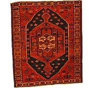 Link to 4' 11 x 5' 10 Bakhtiar Persian Rug