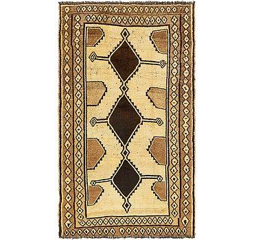 132x226 Shiraz Rug