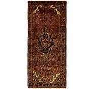 Link to 4' 7 x 10' 10 Koliaei Persian Runner Rug