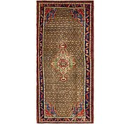 Link to 5' 2 x 11' 4 Koliaei Persian Runner Rug
