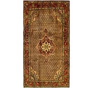 Link to 5' 5 x 10' 2 Koliaei Persian Rug