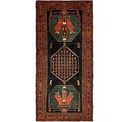 Link to 152cm x 323cm Sirjan Persian Runner Rug