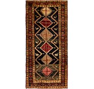 Link to 4' 10 x 9' 10 Koliaei Persian Runner Rug