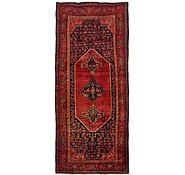 Link to 4' x 9' 4 Koliaei Persian Runner Rug