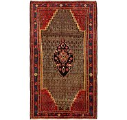 Link to 5' 6 x 9' 7 Koliaei Persian Rug