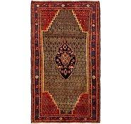 Link to 5' 6 x 9' 7 Koliaei Persian Rug