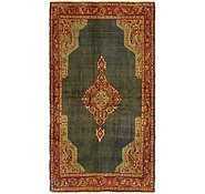 Link to 3' 8 x 6' 7 Mehraban Persian Rug