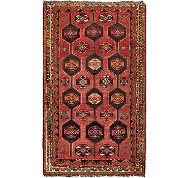 157x274 Shiraz Rug