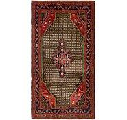 Link to 5' 2 x 9' 7 Koliaei Persian Rug