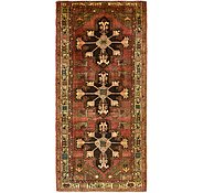Link to 5' x 10' 8 Sarab Persian Runner Rug