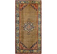 Link to 5' 2 x 10' 4 Koliaei Persian Runner Rug