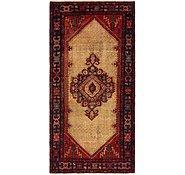 Link to 4' 4 x 8' 10 Koliaei Persian Rug