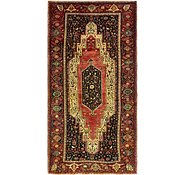 Link to 5' x 10' 2 Sirjan Persian Rug