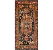 Link to 4' x 8' 8 Sirjan Persian Runner Rug
