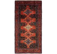 Link to 4' x 7' 9 Sanandaj Persian Rug