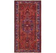 Link to 3' 3 x 6' 6 Zanjan Persian Rug