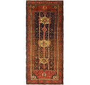 Link to 5' x 11' 2 Sanandaj Persian Runner Rug