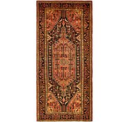 Link to 5' x 10' 10 Tuiserkan Persian Runner Rug