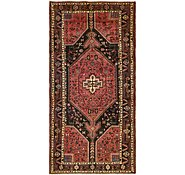 Link to 5' 1 x 10' 3 Tuiserkan Persian Runner Rug