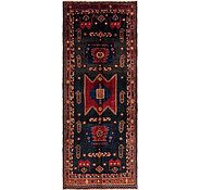 Link to 5' 2 x 13' 5 Sirjan Persian Runner Rug