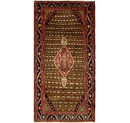 Link to 5' 5 x 10' 6 Koliaei Persian Rug
