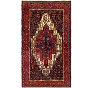 Link to 4' 2 x 7' 5 Sanandaj Persian Rug