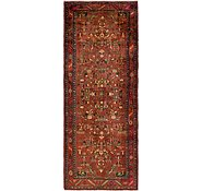 Link to 4' 7 x 12' Koliaei Persian Runner Rug