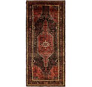 Link to 4' 9 x 10' 9 Tuiserkan Persian Runner Rug