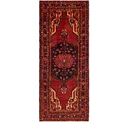 Link to 5' x 12' 2 Koliaei Persian Runner Rug
