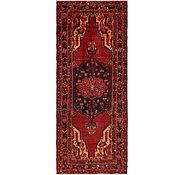 Link to 5' x 12' 2 Koliaei Persian Runner Rug